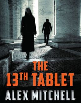 The 13th Tablet