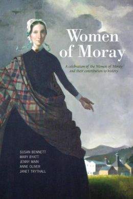 Women of Moray