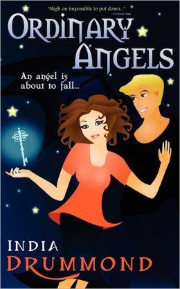 Ordinary Angels