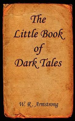 The Little Book of Dark Tales
