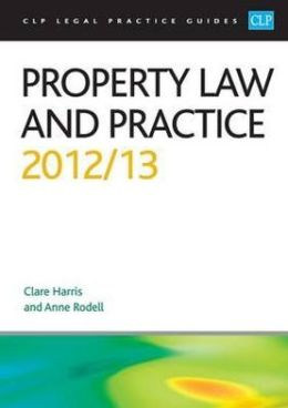Property Law and Practice