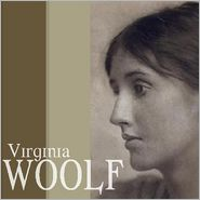Virginia Woolf Collection: Virginia Woolf Collection