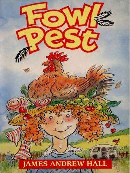 Fowl Pest