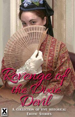 Revenge of the Dixie Devil