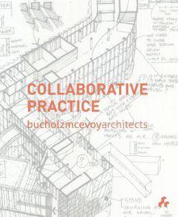 Bucholz McAvoy Architects