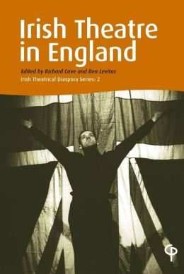 Irish Theatre in England