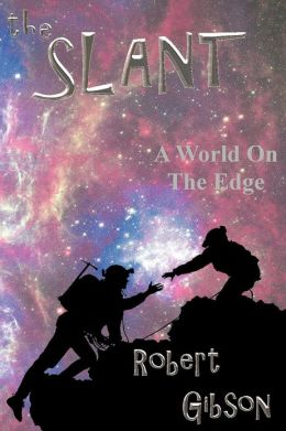 Kroth 1: The Slant