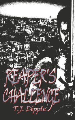 Reaper's Challenge