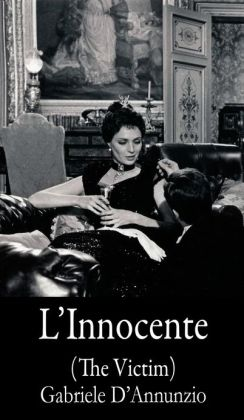 L'Innocente: The Victim