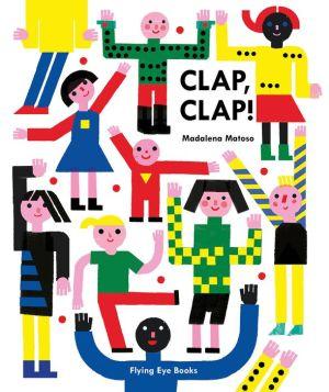 Clap, Clap!