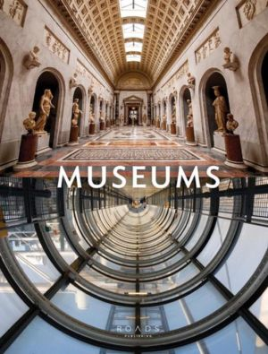 Museums: The Reflections Series