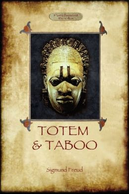Totem and Taboo