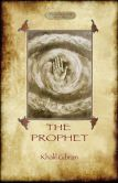 Book Cover Image. Title: The Prophet, Author: Kahlil Gibran