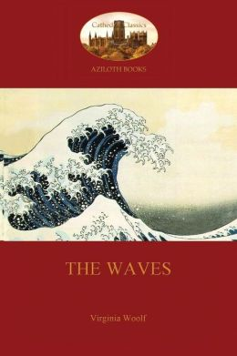 The Waves (Aziloth Books)