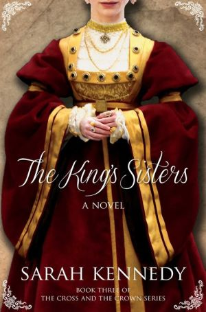 The King's Sisters: A Novel