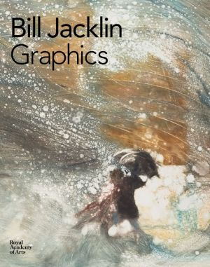Bill Jacklin: Prints