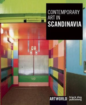 Contemporary Art in Scandinavia: ARTWORLD