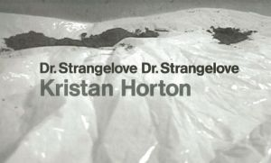 Dr. Strangelove Dr. Strangelove