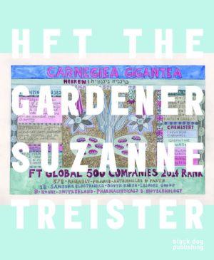 HFT The Gardener