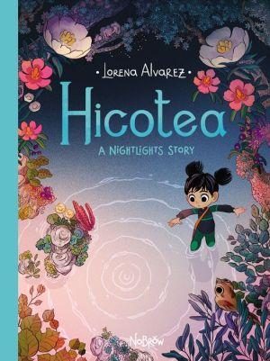 Book Hicotea: A Nightlights Story