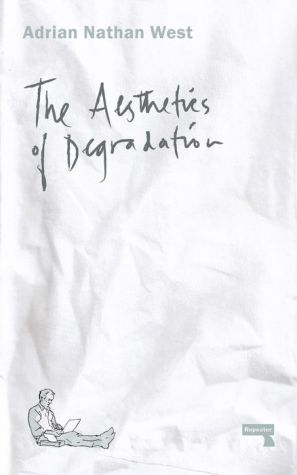 The Aesthetics of Degradation