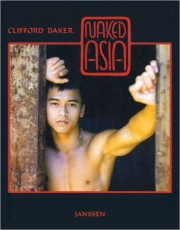 Naked Asia