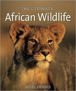 Ultimate African Wildlife