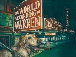 The World According to Warren