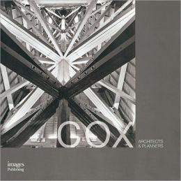 Cox Architects & Planners 1960-2010