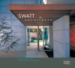 Swatt Architects: Livable Modern
