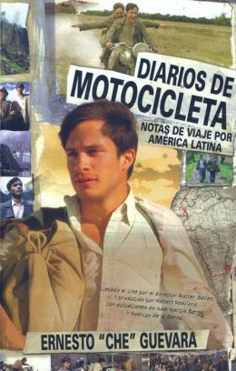 Diarios De Motocicleta (Film Tie- In Version)