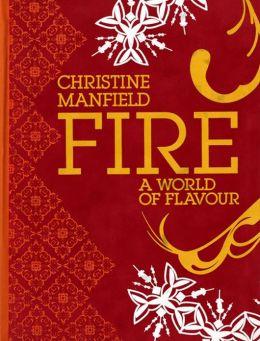 Fire: A World of Flavor