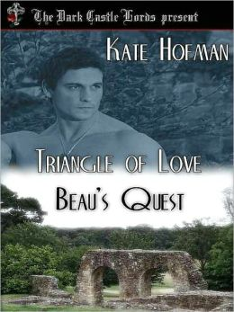 Triangle of Love: Beau's Quest