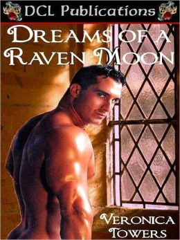 Dreams of a Raven Moon