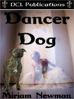 Dancer Dog