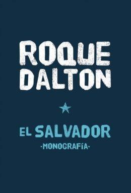 El Salvador Monografia