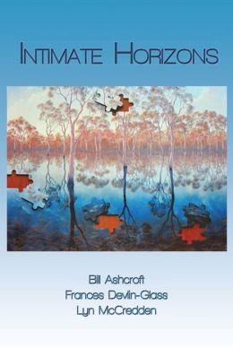 Intimate Horizons