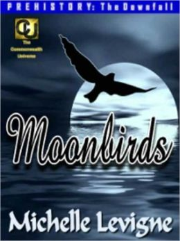 Commonwealth Universe: History: The Downfall: The Colonies: The Moonbirds