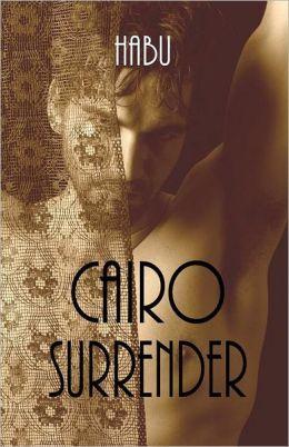 Cairo Surrender