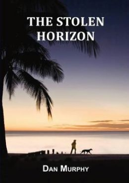The Stolen Horizon