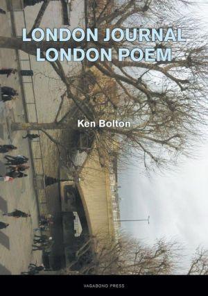 London Journal London Poem