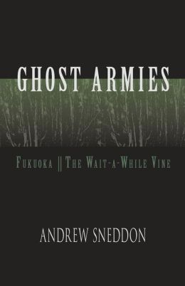 Ghost Armies
