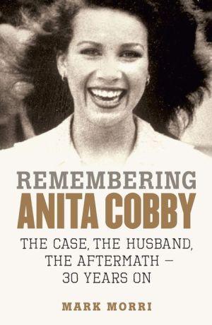 The Remembering Anita Cobby
