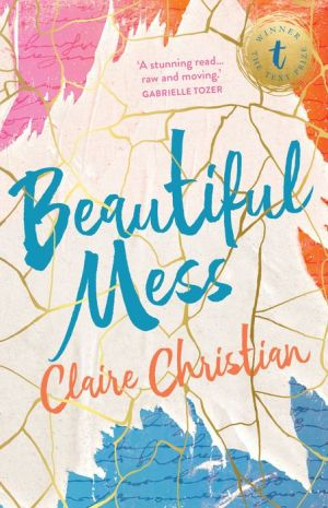 Book Beautiful Mess
