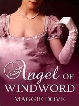 Angel of Windword