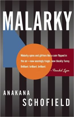Malarky