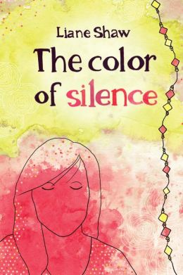 The Color of Silence
