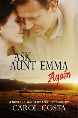 Ask Aunt Emma Again