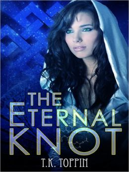 The Eternal Knot
