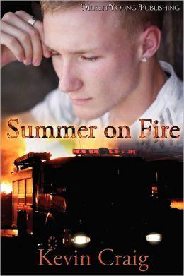 Summer On Fire